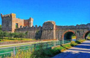 Ponte-Lungo-Borghetto