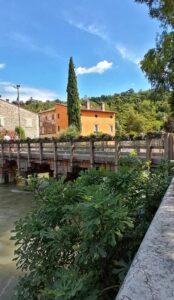 Ponte-legno-Borghetto