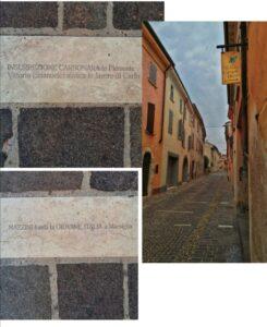 Via-Garibaldi-Solferino-Mantova
