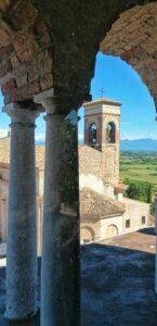 Chiesa-S.Nicola-Solferino