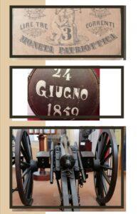 Museo-San-Martino-e-Solferino