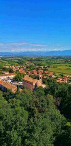 Panorama-Rocca-Solferino