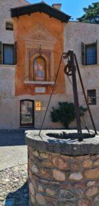 Pozzo-Catena-Solferino