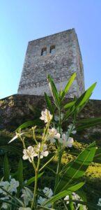 Rocca-Solferino-Ciclovia-Peschiera-del-Garda-Mantova