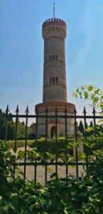 Torre-San-Martino-della-Battaglia