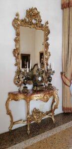 sala-castello-di-bevilacqua