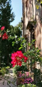 giardino-pensile-castello-bevilacqua