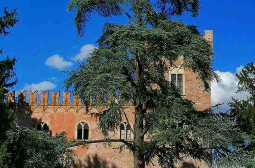 Castello-di-Bevilacqua