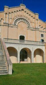 Santuario-di-Montecastello