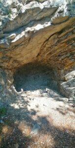 bunker-trekking-Monte-Cas
