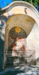 Santuario-di-Montecastello-misteri-rosario