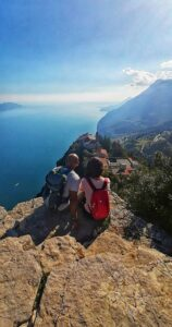 Santuario-di-Montecastello-panorama