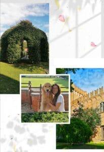 giardino-castello-bevilacqua-me-brecia