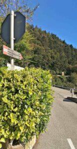 santuario-di-Montecastello-inizio-sentiero