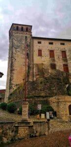 Castello-Pretorio-Asolo