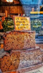 La-Pinza-Torta