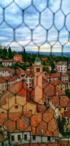 Paesaggio-Asolo-Torre-Civica