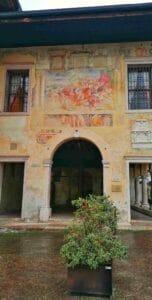 Palazzo-Ragione-Asolo
