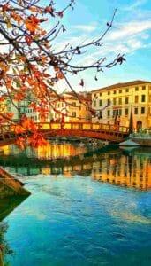 Ponte-dell'Università-Treviso