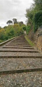 scalinata-Rocca