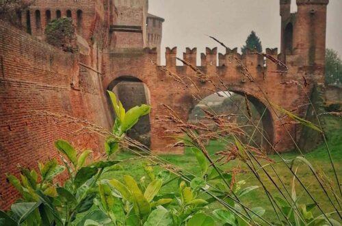 Castello Sforzesco-Cosa-vedere-a-Soncino