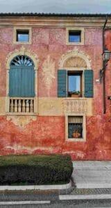 Palazzo-Savoini-Bianchi