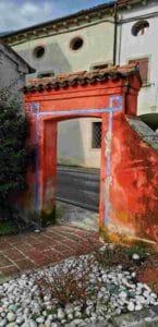 Arco-1666-Follina-Treviso