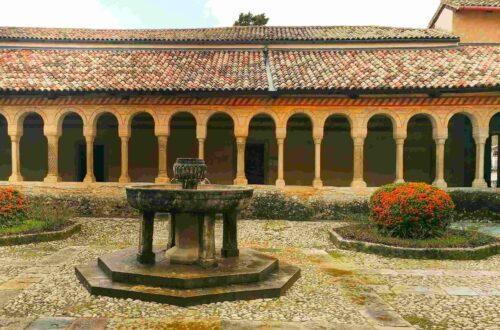 Follina-Treviso