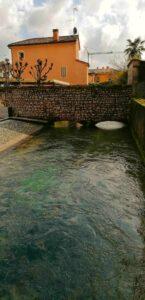 Lavatoio-Follina-Treviso