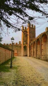 Montagnana-i-borghi-del-Veneto