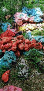 Il-popolo-delle-rocce