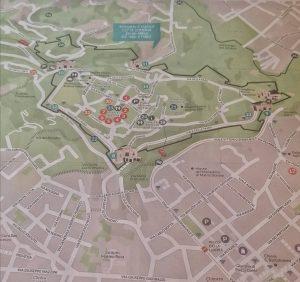 Mappa-Bergamo-Alta