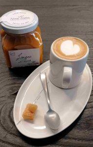 Caffe-composta-zucca-Villorba