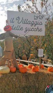 Villaggio-delle-Zucche