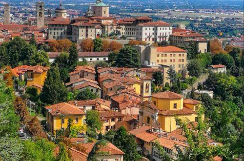 Cosa-vedere-a-Bergamo