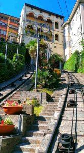 Funicolare-Bergamo