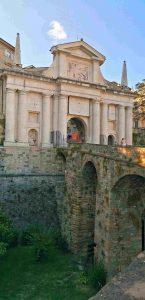 Porta-San-Giacomo-Bergamo