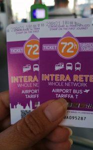 Ticket-bus-Bg