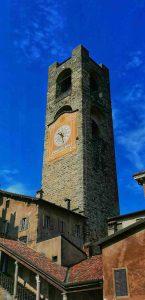 Torre-Civica-Bergamo-Alta